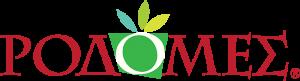 rodomes-logo